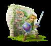 Artworks multi-jeux (Officiel et Fanart) 7QiDa.th