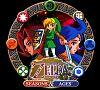 Artworks multi-jeux (Officiel et Fanart) Efp8y7n.th
